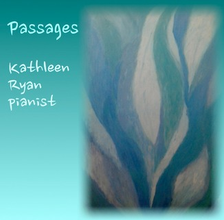 Draft12 Passages cover crop