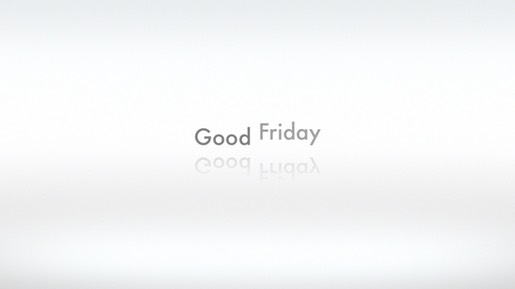 good-friday-2
