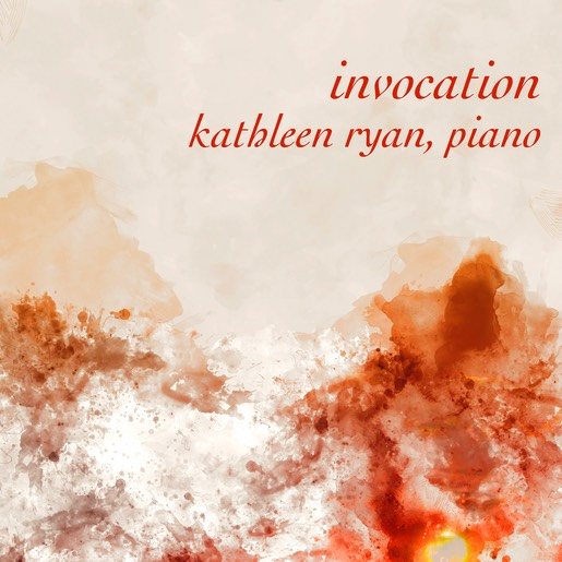 Invocation cover