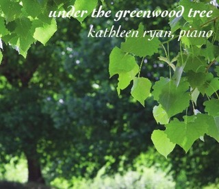 greenwood_tree_cover3