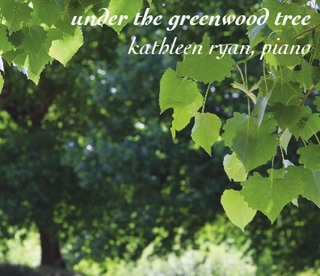 Greenwood Tree cover